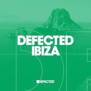 Defected Ibiza August 2021