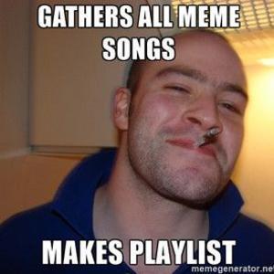 Dank Meme Music Spotify playlist | Spotify Playlists