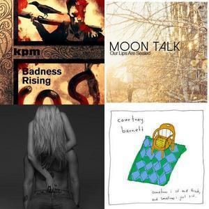 Sad And Dark Love Songs Lo Fi Dark Pop Bedroom Pop Spotify Playlist Shared Playlists Playlist Community For Spotify